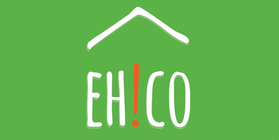 Adhérez à l'association EH!CO pour 2020 ! - EH!CO