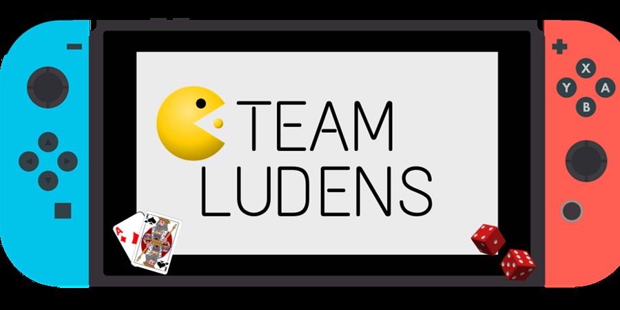 Adhésion 2020-2021 - Semper Ludens