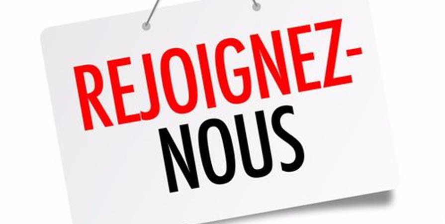 Bulletin d'adhésion - Les Amis de Saint Paul-Serge