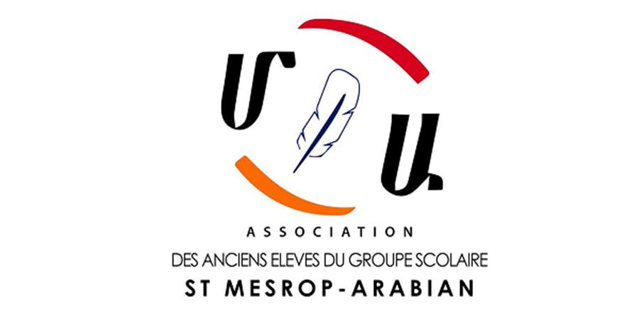 Adhésion 2018 [terminée] - Association des anciens élèves du groupe scolaire Saint Mesrop - Arabian