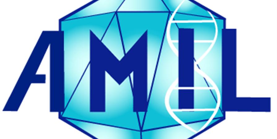 Adhésion 2019-2020 - AMIL Association du Master Infectiologie de Lyon 1