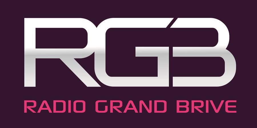 Media Grand Brive - Radio Grand Brive
