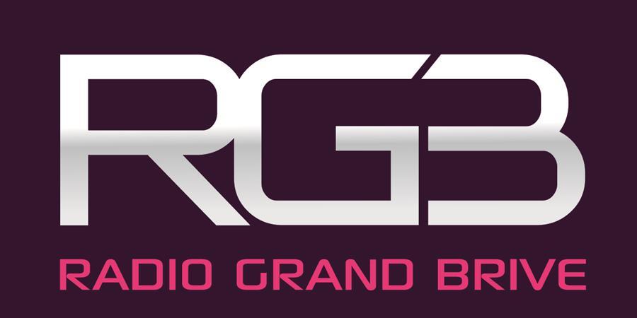 Bénévole - Radio Grand Brive