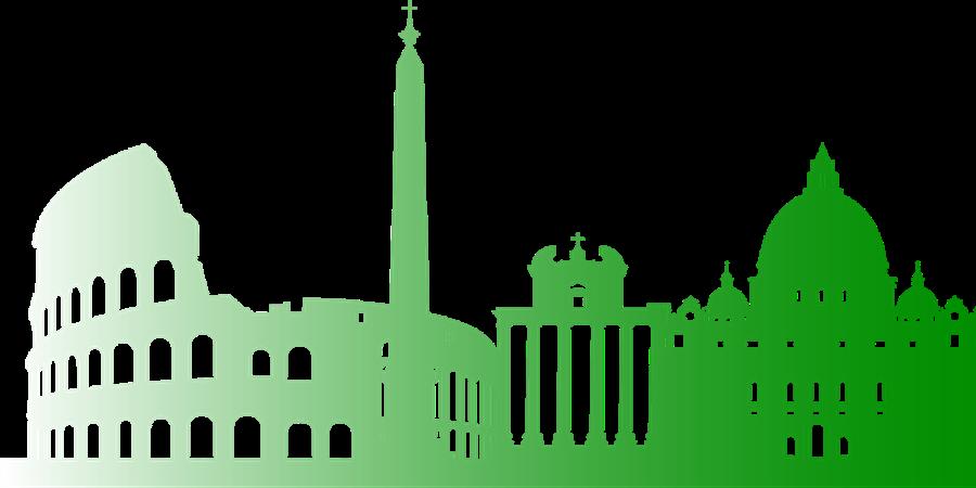 Adhésion au Centre Culturel Italien Dante Alighieri de Montpellier 2021-2022 - Centre Culturel Italien Dante Alighieri de Montpellier
