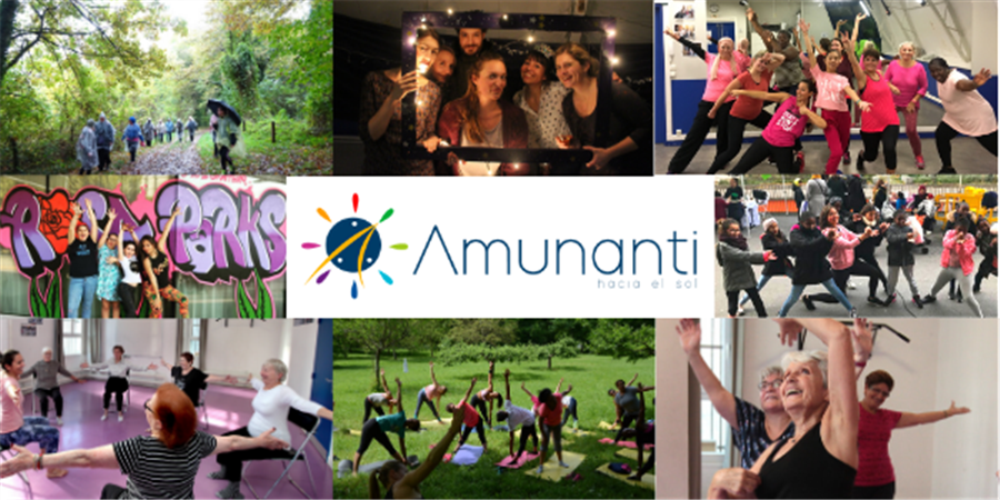 Inscriptions 2020-2021 - Association Amunanti