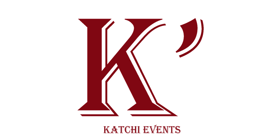 Adhésion KATCHI EVENTS - Katchi Events