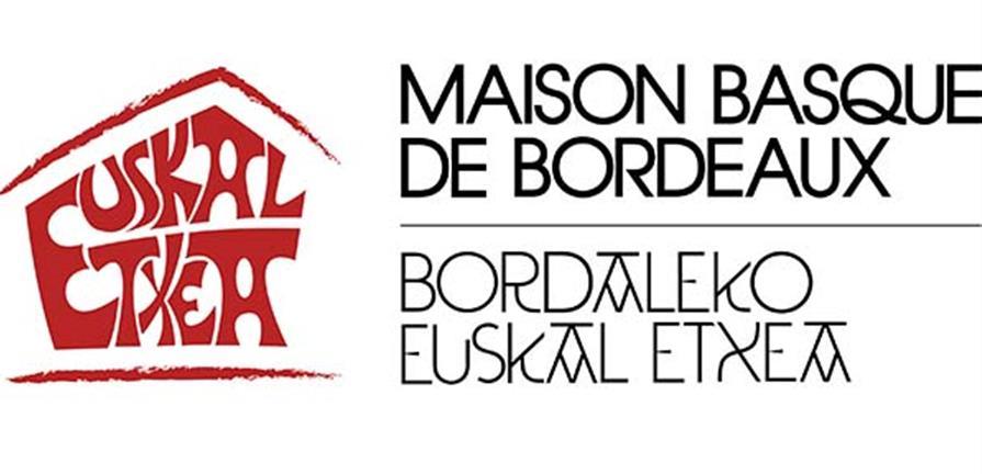 Bulletin d'adhésion Kidetzeko orria - Bordaleko Euskal Etxea - Maison Basque de Bordeaux