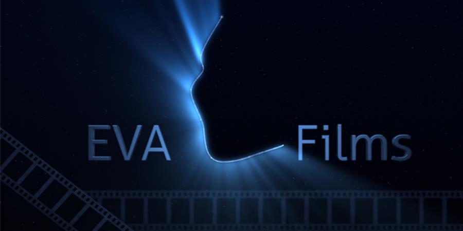 Formulaire d'adhésion EVA Films - EVA FILMS