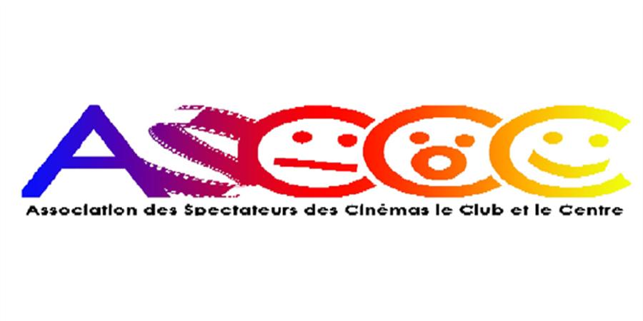 Adhésion ASCCC - asccc