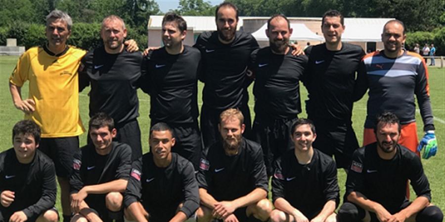 Licences 2017/2018 - Association Sportive A.Z.F.