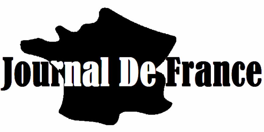 Adhésion 2017-2018 - Le journal de france