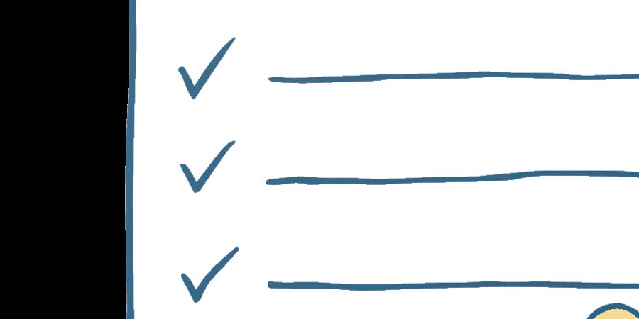 Adhésion Structure - Label ESS