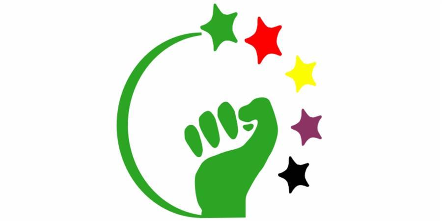 Adhérer / soutenir ECOLO - ÉCOLO Mouvement de l'Ecologie Politique