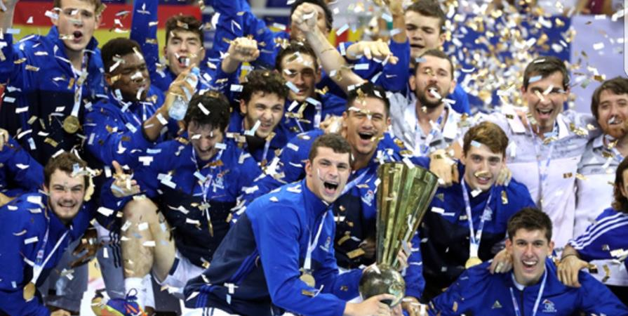 Adhésions 2019-2020 - Sporting Club Parthenaisien Handball