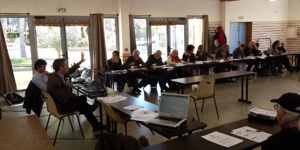 J'adhère à France Nature Environnement Languedoc-Roussillon - France Nature Environnement Languedoc-Roussillon