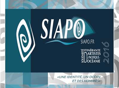 ADHESION SIAPO 2017 - SIAPO ASSOCIATION