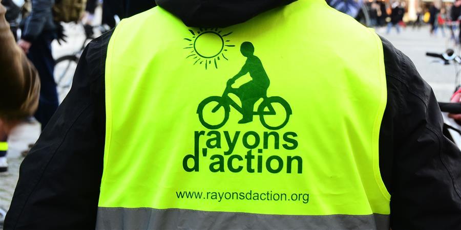 Adhérez à Rayons d'Action ! - Rayons d'Action