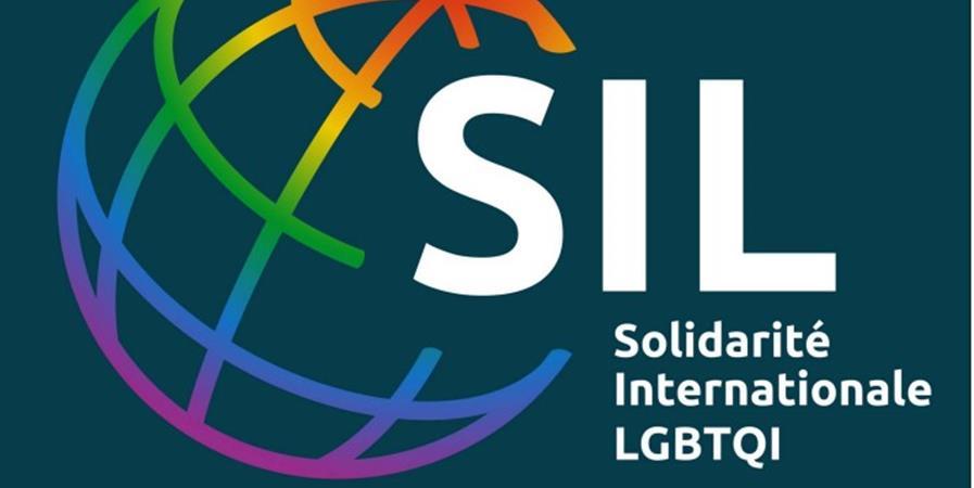SIL - Adhésions 2021 - Solidarité Internationale LGBTQI+