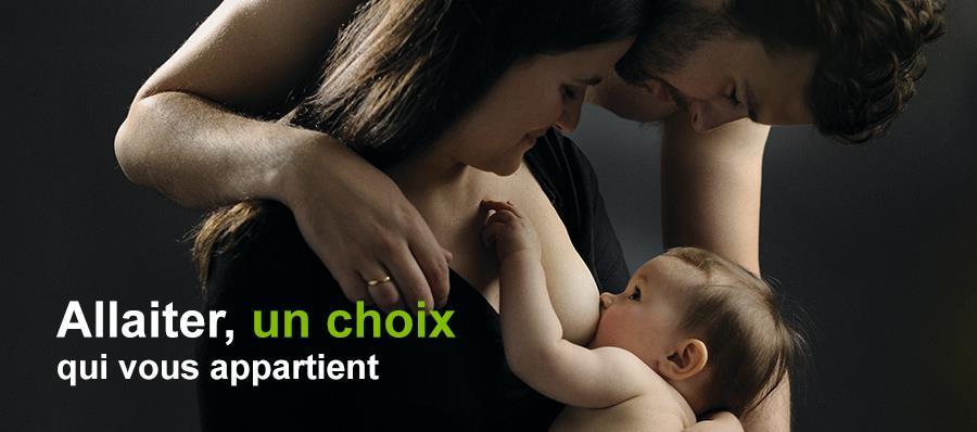 Adhésions - COORDINATION FRANÇAISE pour l'Allaitement Maternel