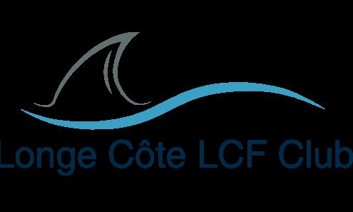Adhésion LONGE COTE LCF CLUB - LONGE COTE LCF CLUB