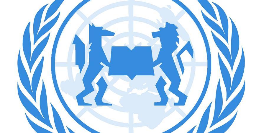 Adhésions SPNU 2018-2019 - Association Sciences Po pour les Nations Unies