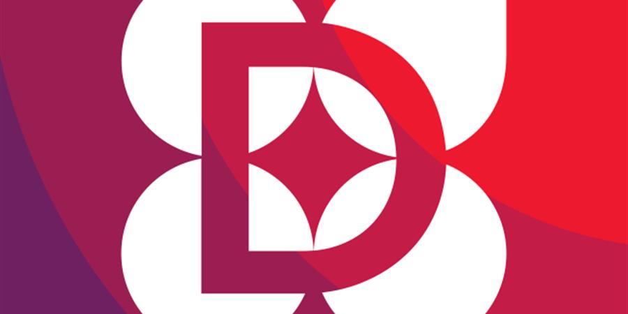 Adhésion à DemocracyOS France - DemocracyOS France