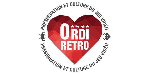 Adhérer à OrdiRétro ! - OrdiRétro