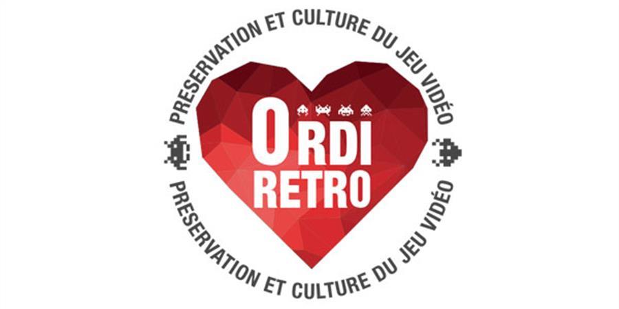 Adhésion OrdiRétro 2020-2021 - OrdiRétro