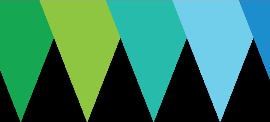 Adhésion 2019 - Cité Métisse