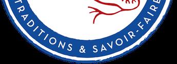 Adhésion 2018-2019 - Le Cochon Républicain