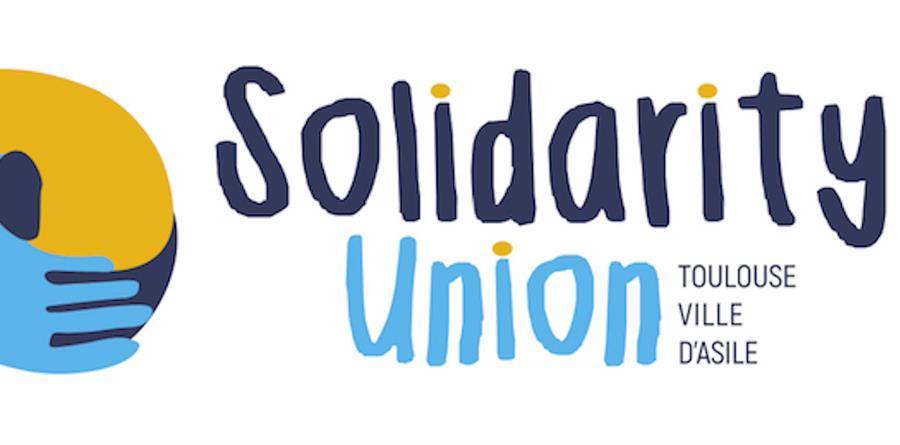 Réservée bénévoles  - Adhésion Solidarity Union 2019 - Association Solidarity Union