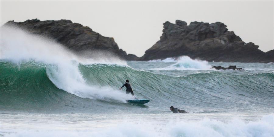 Bulletin Adhésion 2020 - Bernik surf club