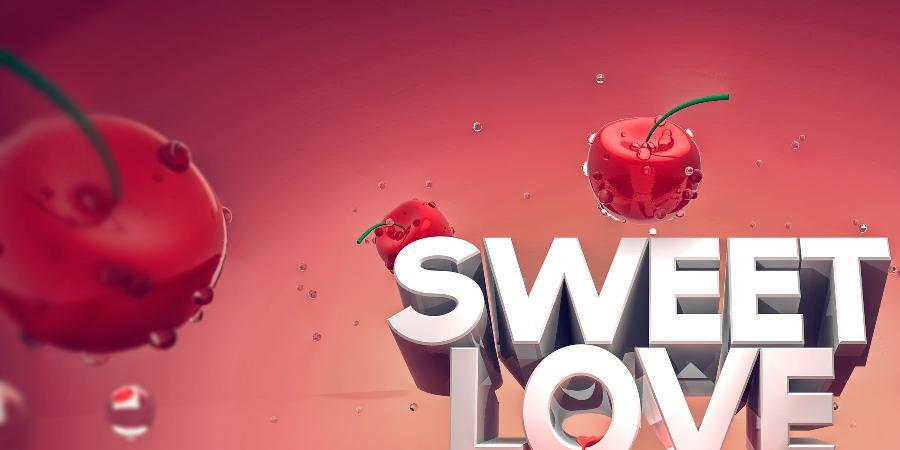 Adhésion Sweet Orchestra 2018-2019 - Sweet Orchestra