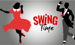 Danses Swing, initiation - UNIVERS