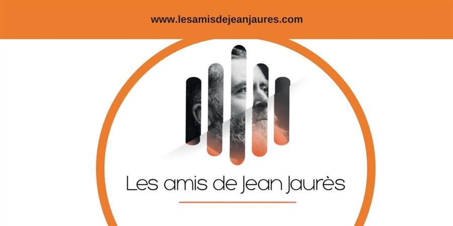 Adhésions - Les Amis de Jean Jaurès