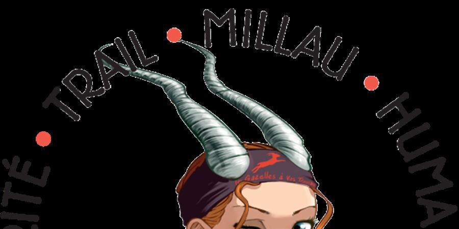 Adhésion Gazelles 2020 - LES GAZELLES A VOS TROUSSES MILLAU