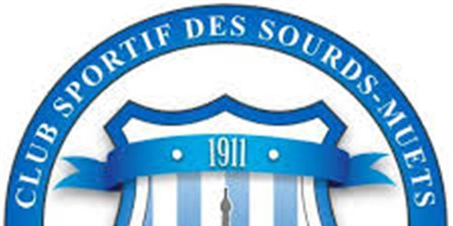 Adhésion 2019/2020 - Club sportif des sourds et muets de Paris handball