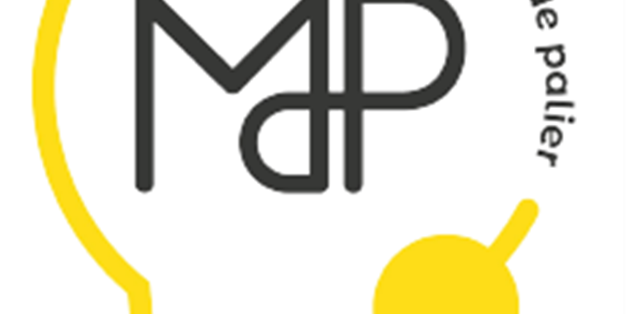Adhésion Mouvement de palier - 2020 - Mouvement de Palier