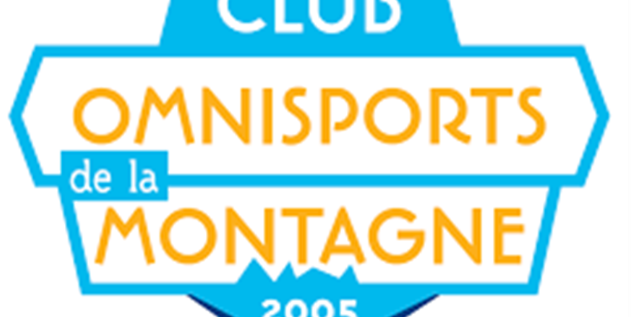 Adhésion section handball - CLUB OMNISPORTS DE LA MONTAGNE