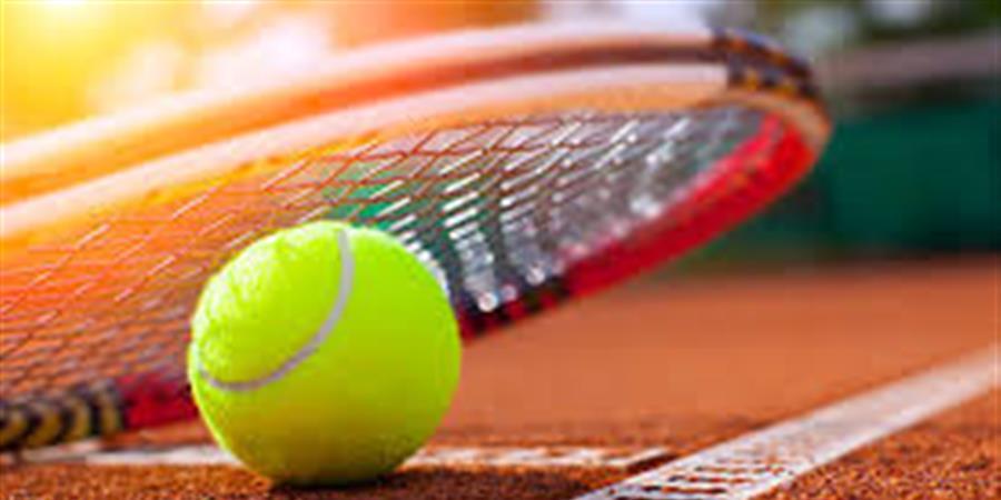 Tennis Cesson - AS ORANGE CESSON