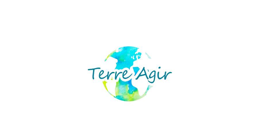 Adhésion à l'association Terre Agir pour la Planète - Terre Agir pour la Planète