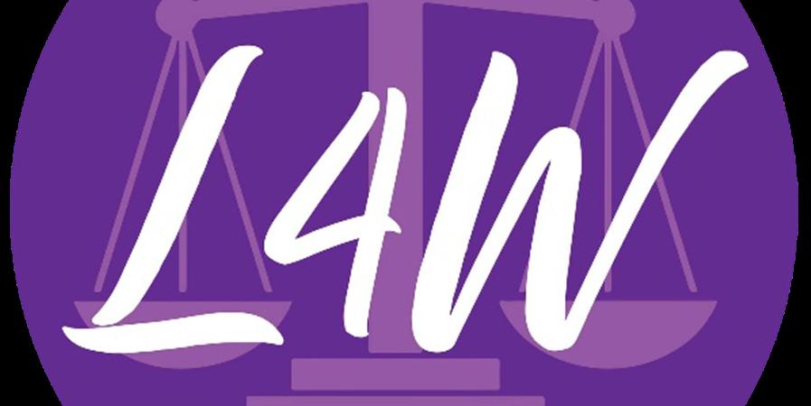 Adhésion à L4W 2021 - Lawyers for Women (L4W)