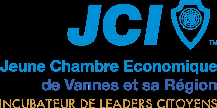 Cotisation membres associés 2021 - Jeune Chambre Economique de Vannes et sa région