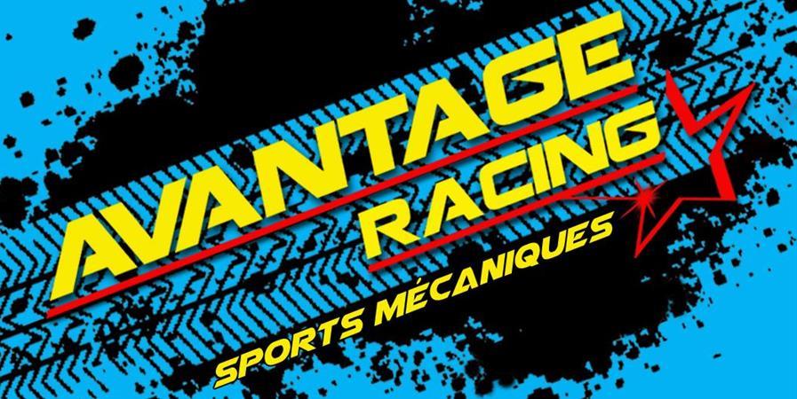 Formulaire d'adhésion Avantage Racing 2020 - Avantage Racing