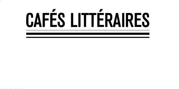 Adhésion 2018 - Cafés Littéraires de Montélimar - Cafés Littéraires de Montélimar