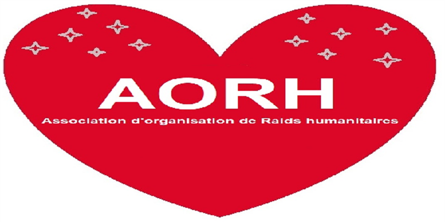Adhésion à AORH - AORH