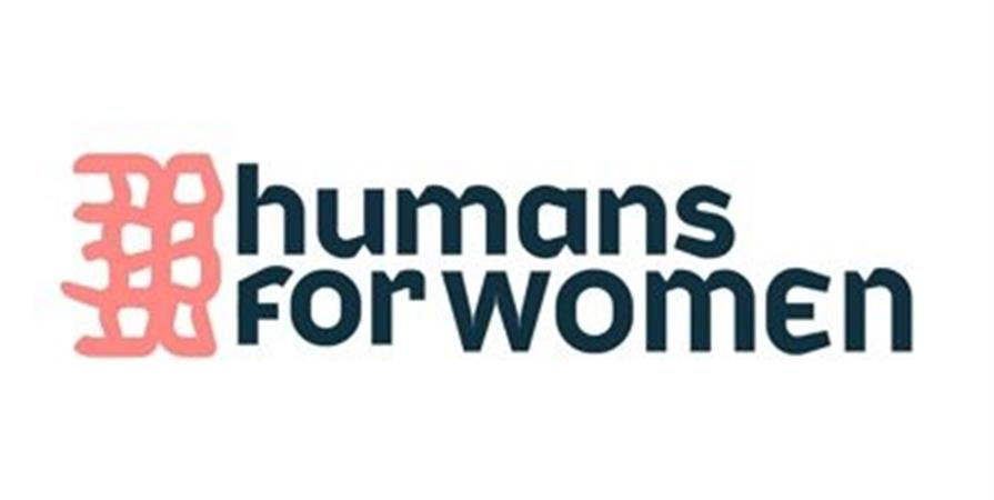Bénévoles foyer de la sororité - Humans for Women