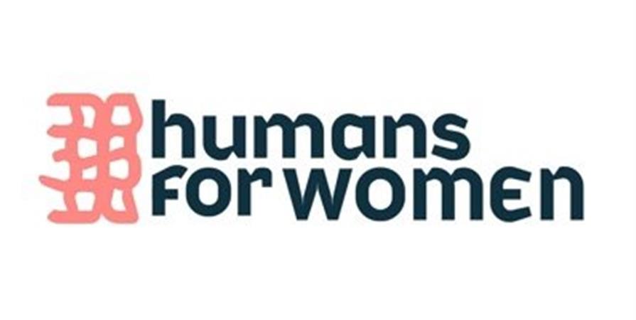 Devenez membre de l'association Humans for Women - Humans for Women