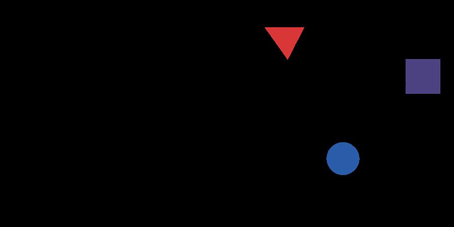 Adhésion AFRC 2020 - AFRC