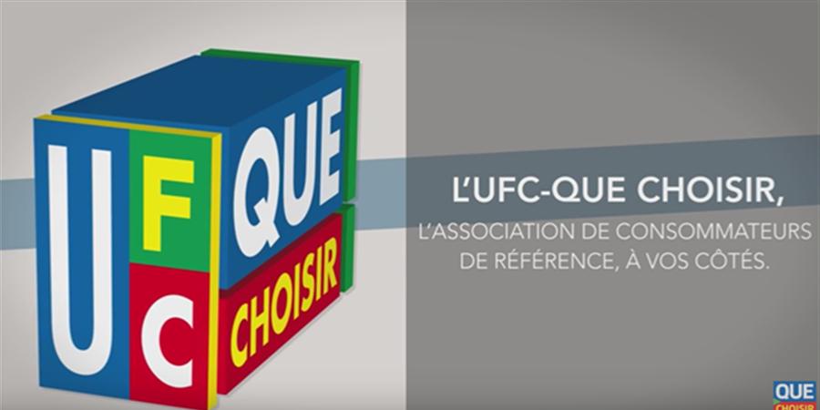 Adhésion simple - UFC Que-Choisir Océan Indien